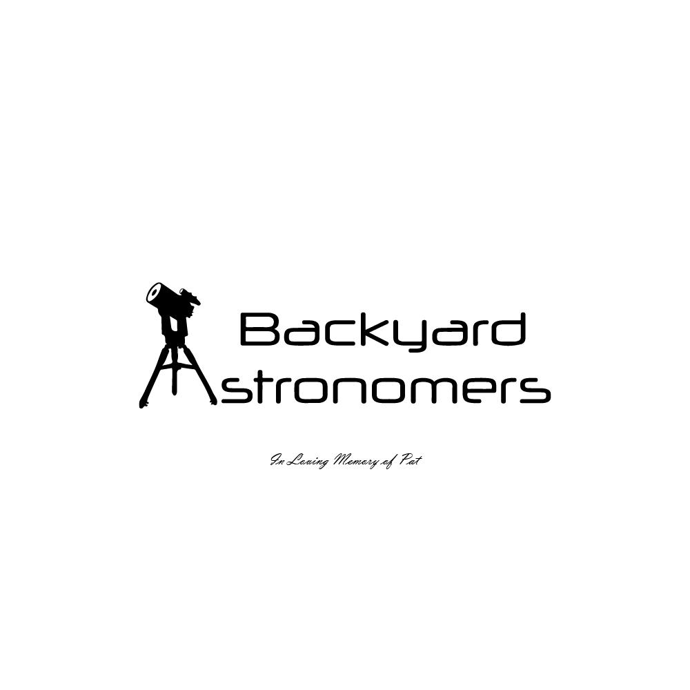 Backyard Astronomers In Loving Memory of Pat WEB.png