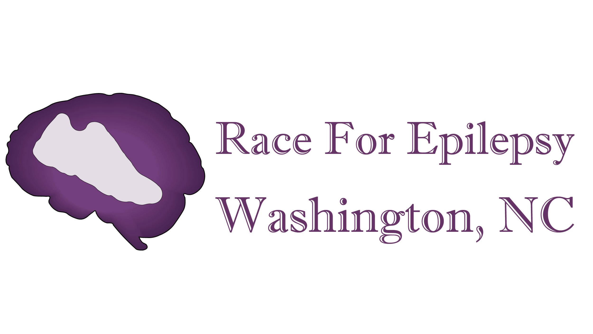 Race For Epilepsy Facebook Title - Temporary.png