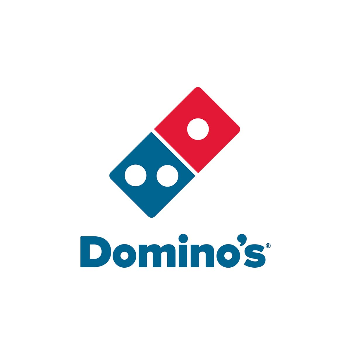 Domino's Pizza - 300 University St, Martin, TN 38237(731) 587-3167