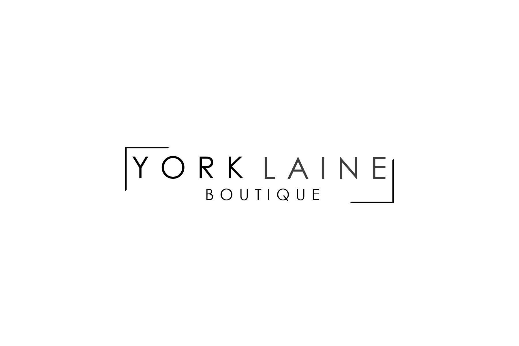 York Laine Boutique -