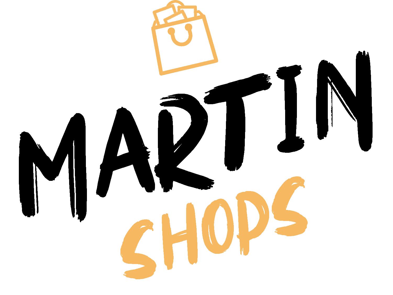 MS Black Text Logo.png
