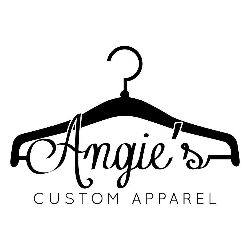 Angie's Custom Apparel - 308 N Lindell StMartin, Tennessee