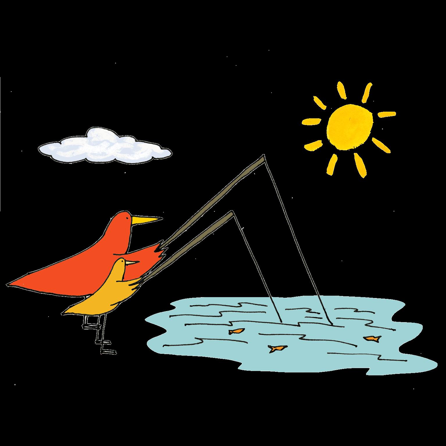 SKG-FISHING-NEW_web_FISHING.jpg