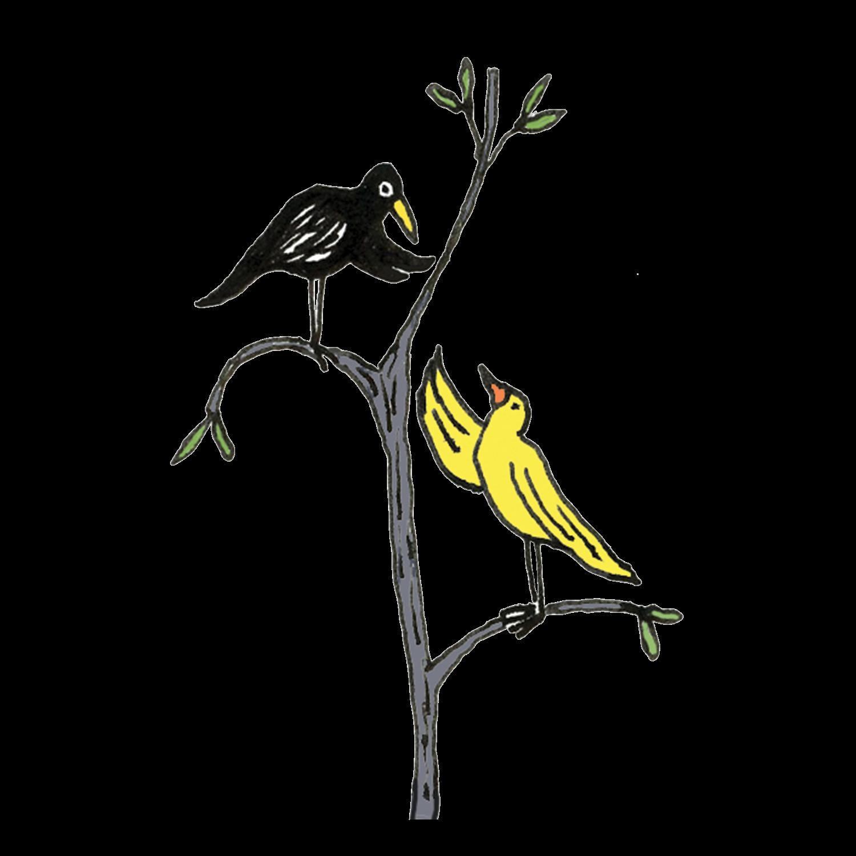 Birds-tree_web.jpg