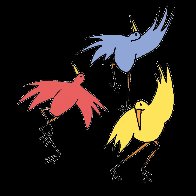 birds-dancing_web.jpg