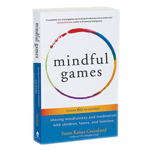 3d-book-mindful-games.png