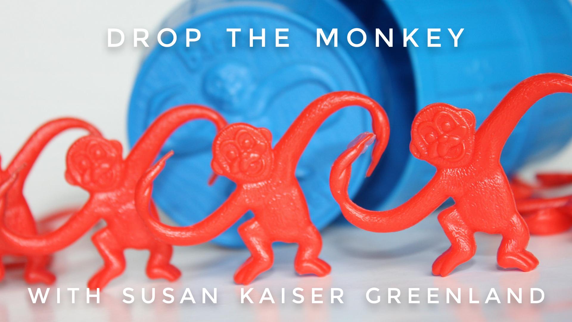 Unplug-Meditation-VHX-Covers-Artwork_Greenland_Drop-The-Monkey.jpg