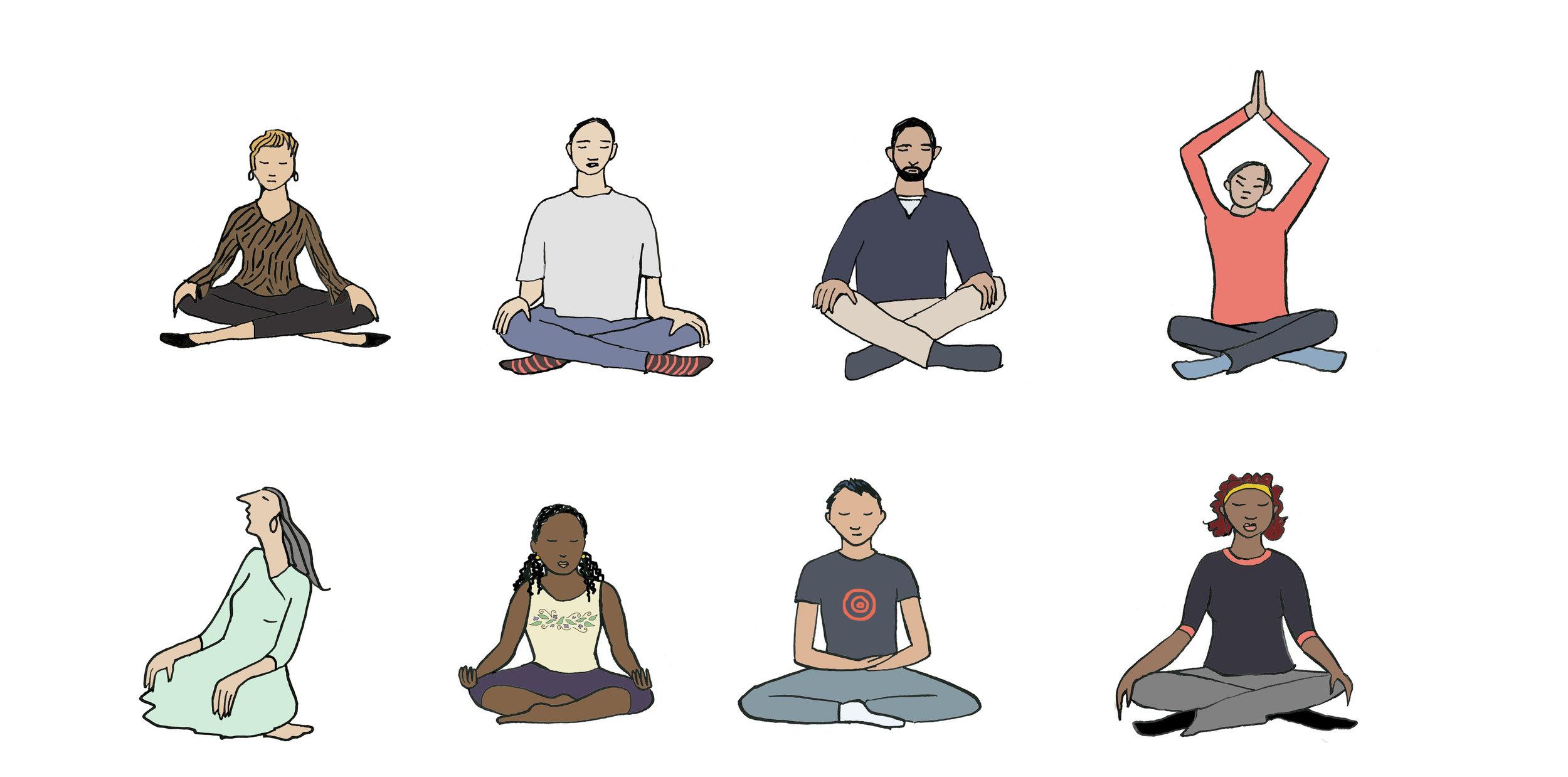 SKG 8 Meditating People X.jpg