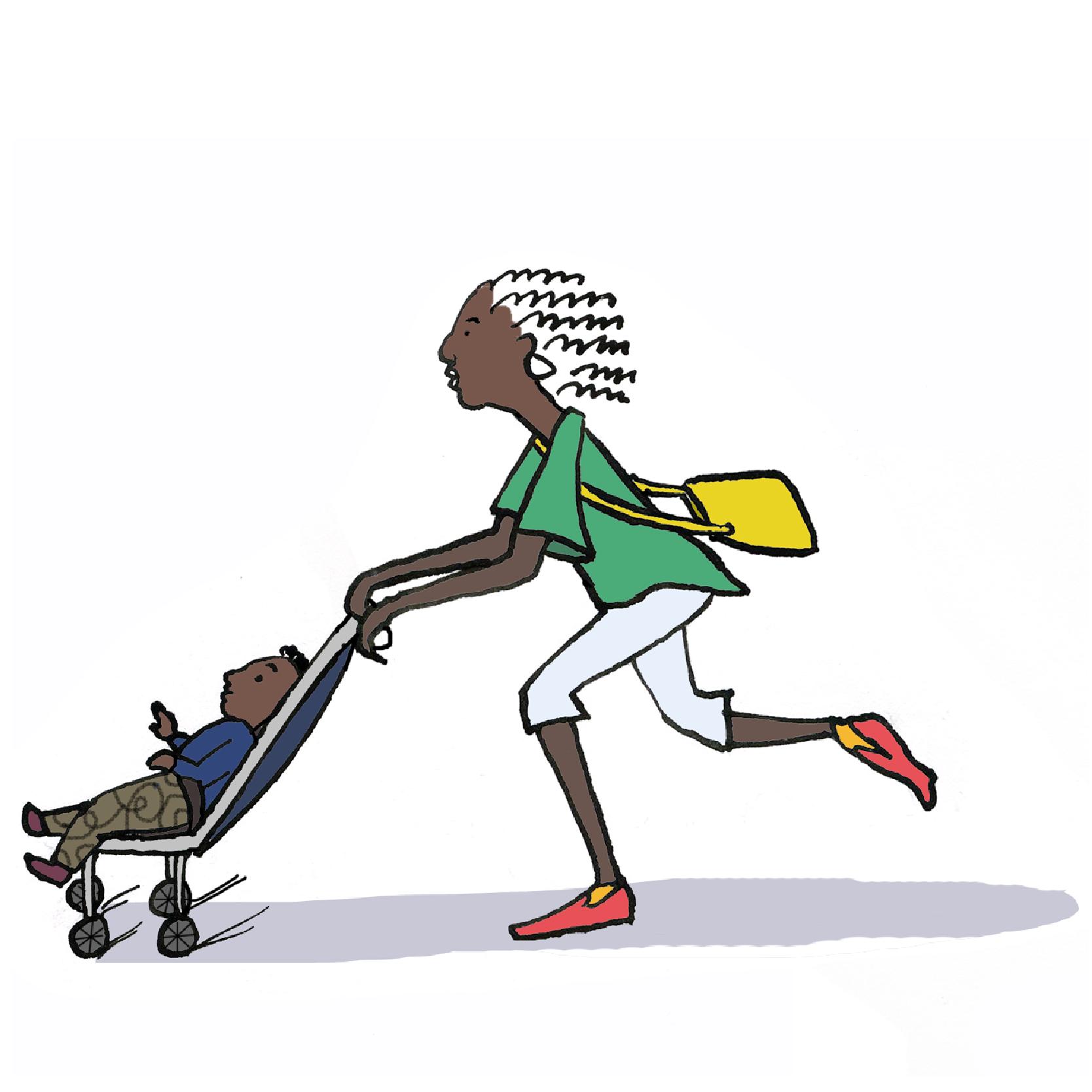 SKG Homepage Icons_Mom Jogging.png