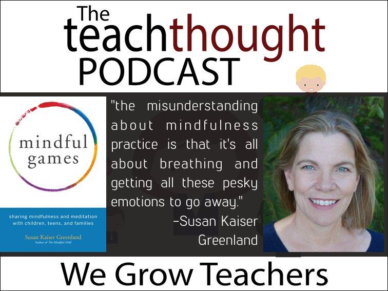 teach thought podcast.jpg