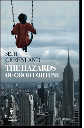 The Hazards of Good Fortune