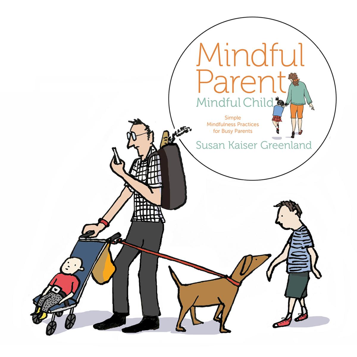 SKG Mindful Parent DAD 2 kids.jpg
