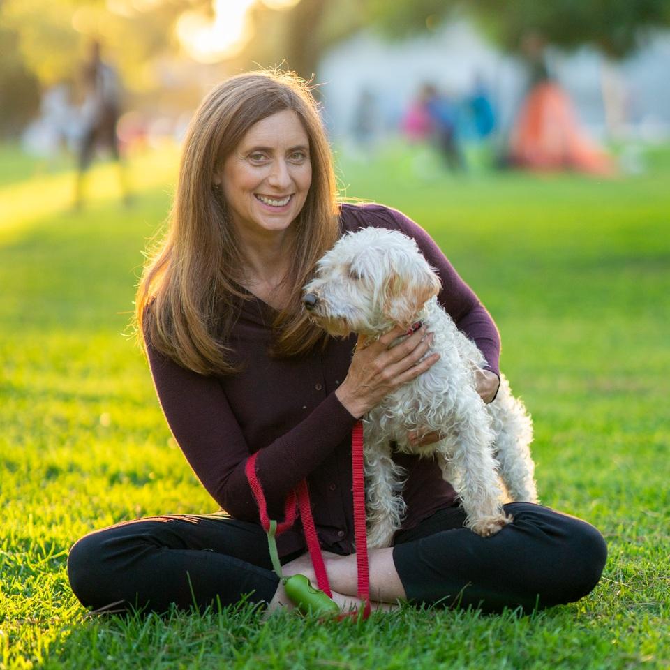 Diana+Winston-dog.jpg
