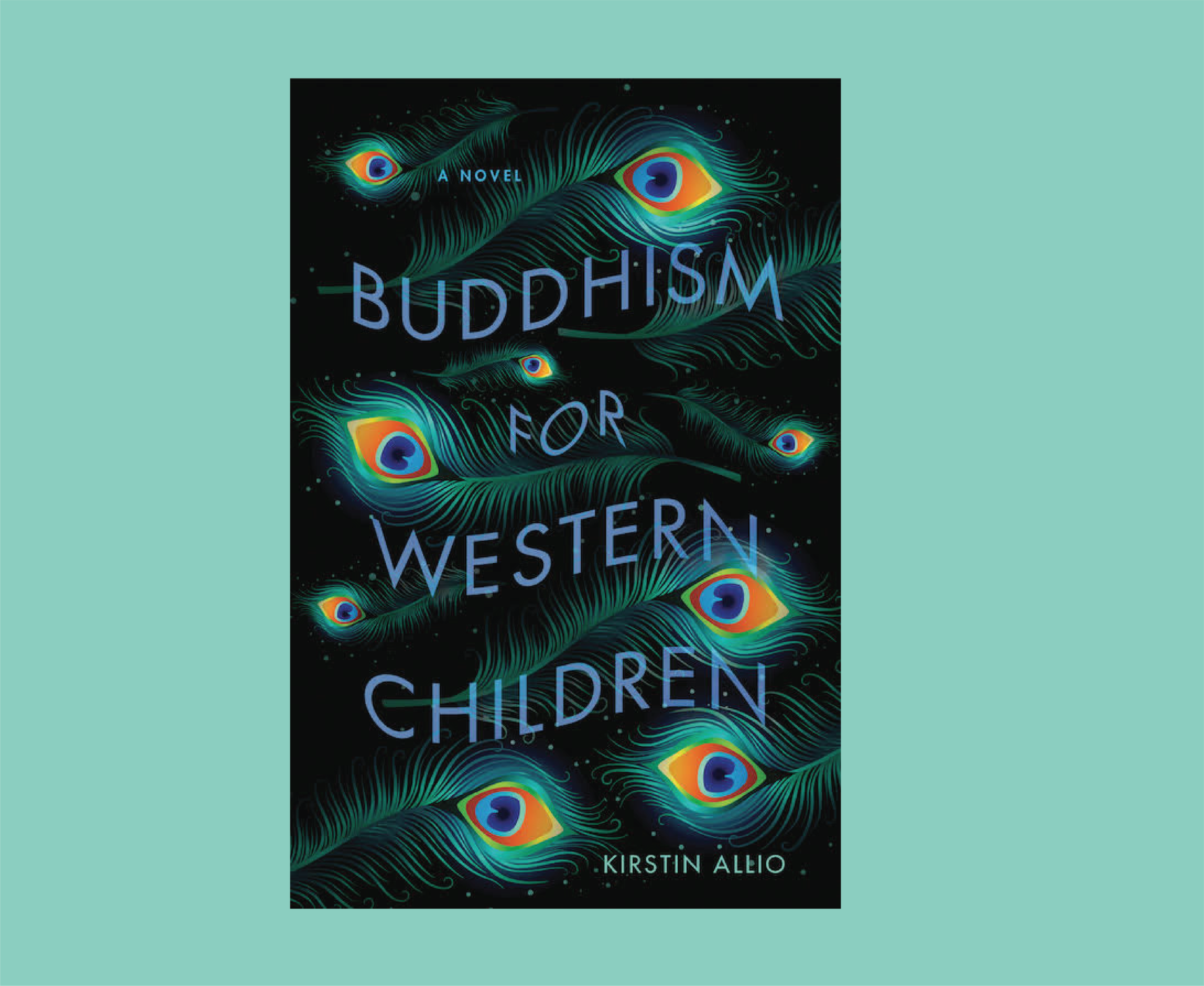Buddhism for Western Children-01.png