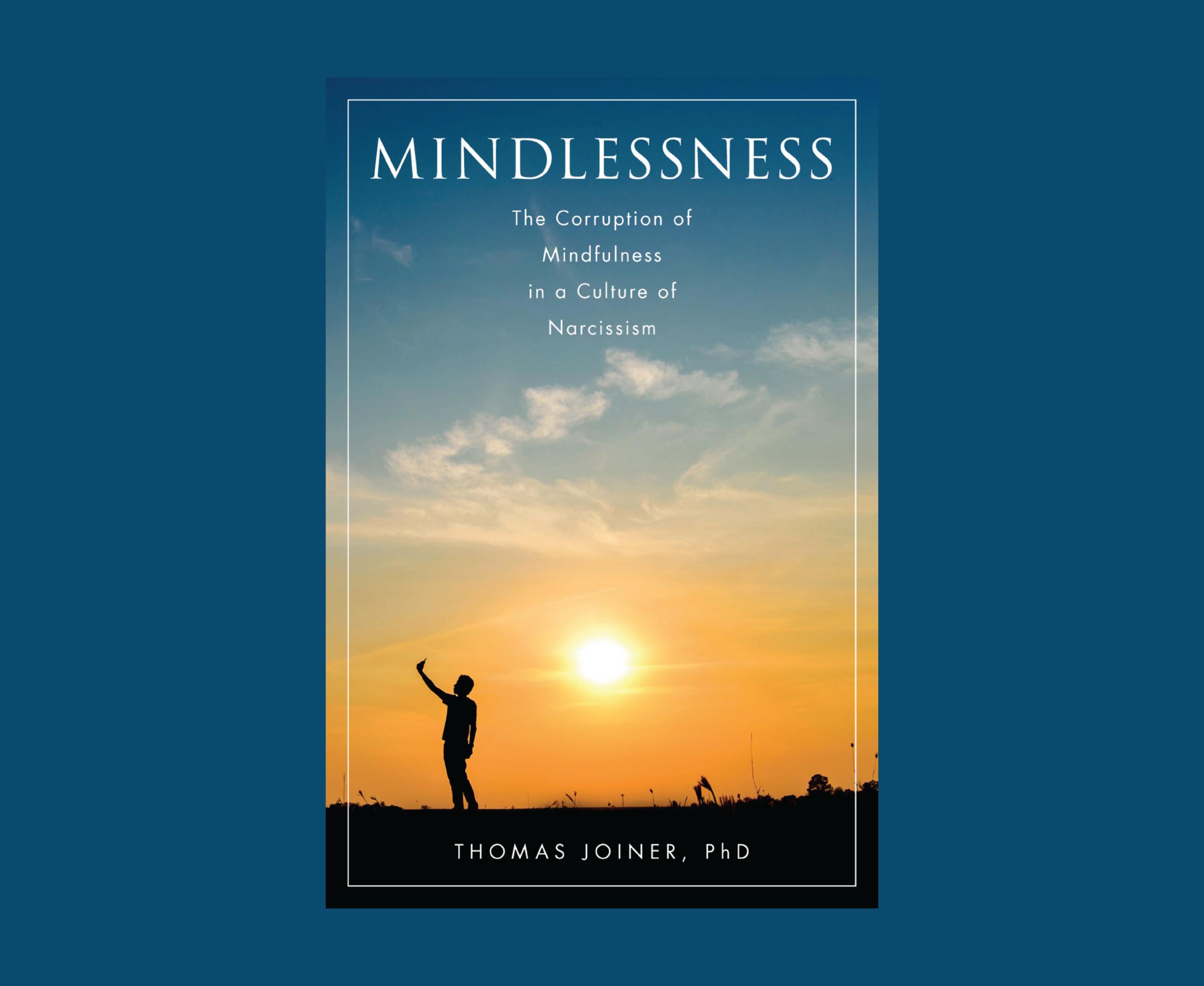Book mat mockup_Mindlessness.png
