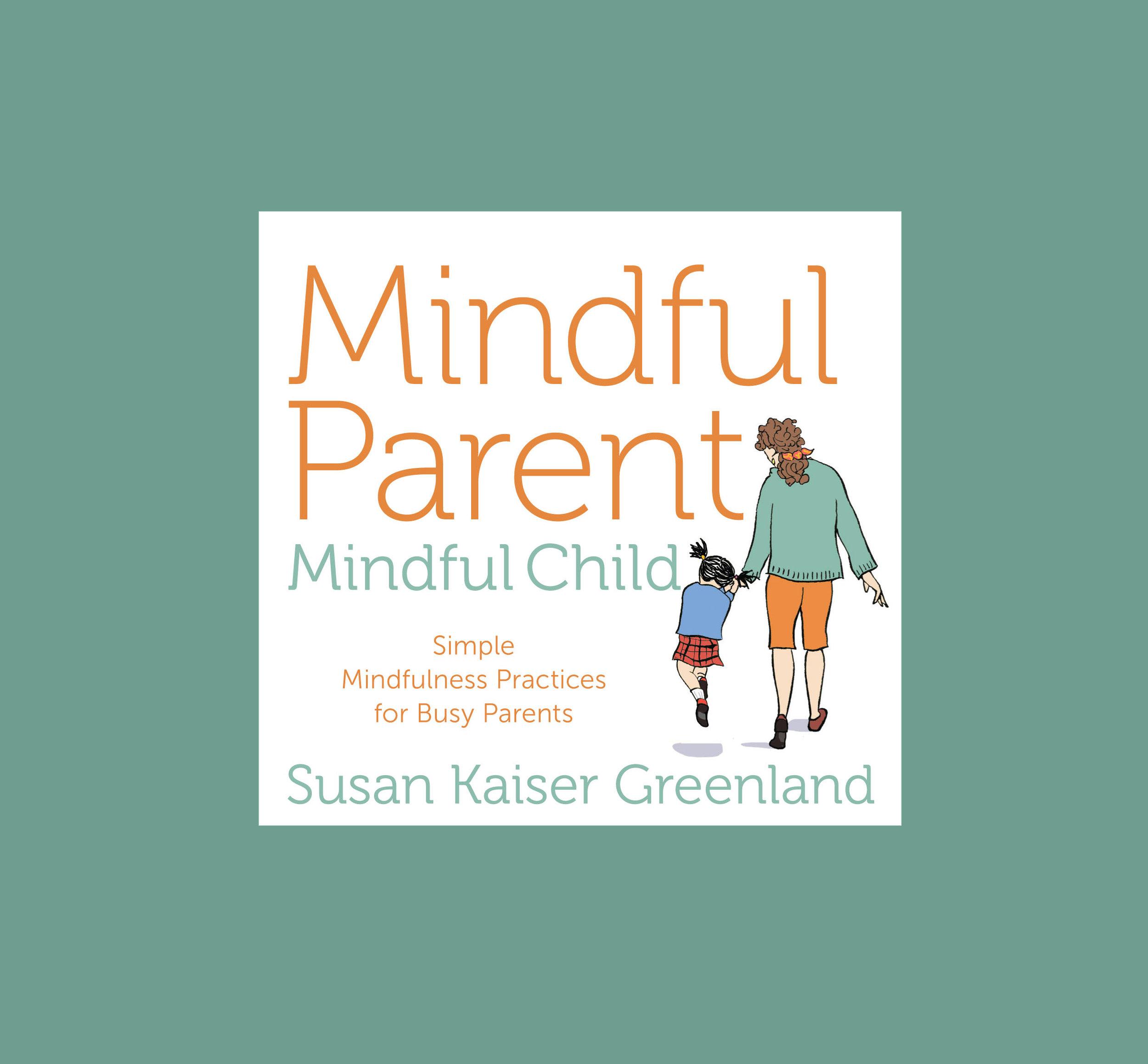 skg mindful parent mat B.jpg