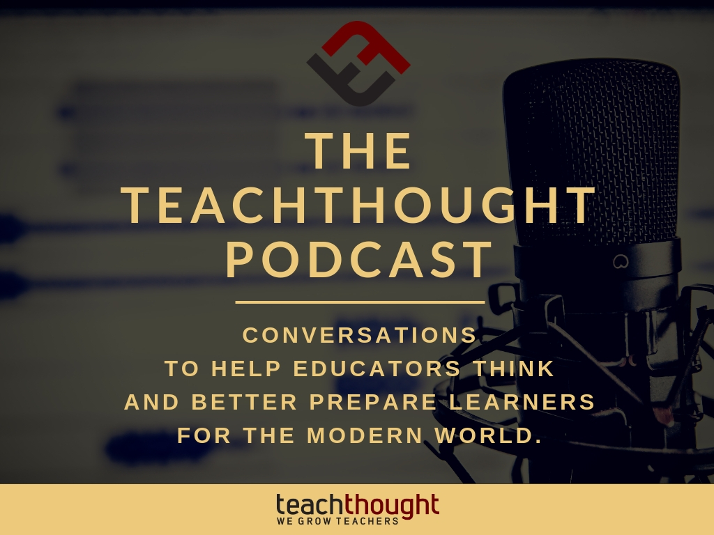 The-TeachThought-Podcast.jpg