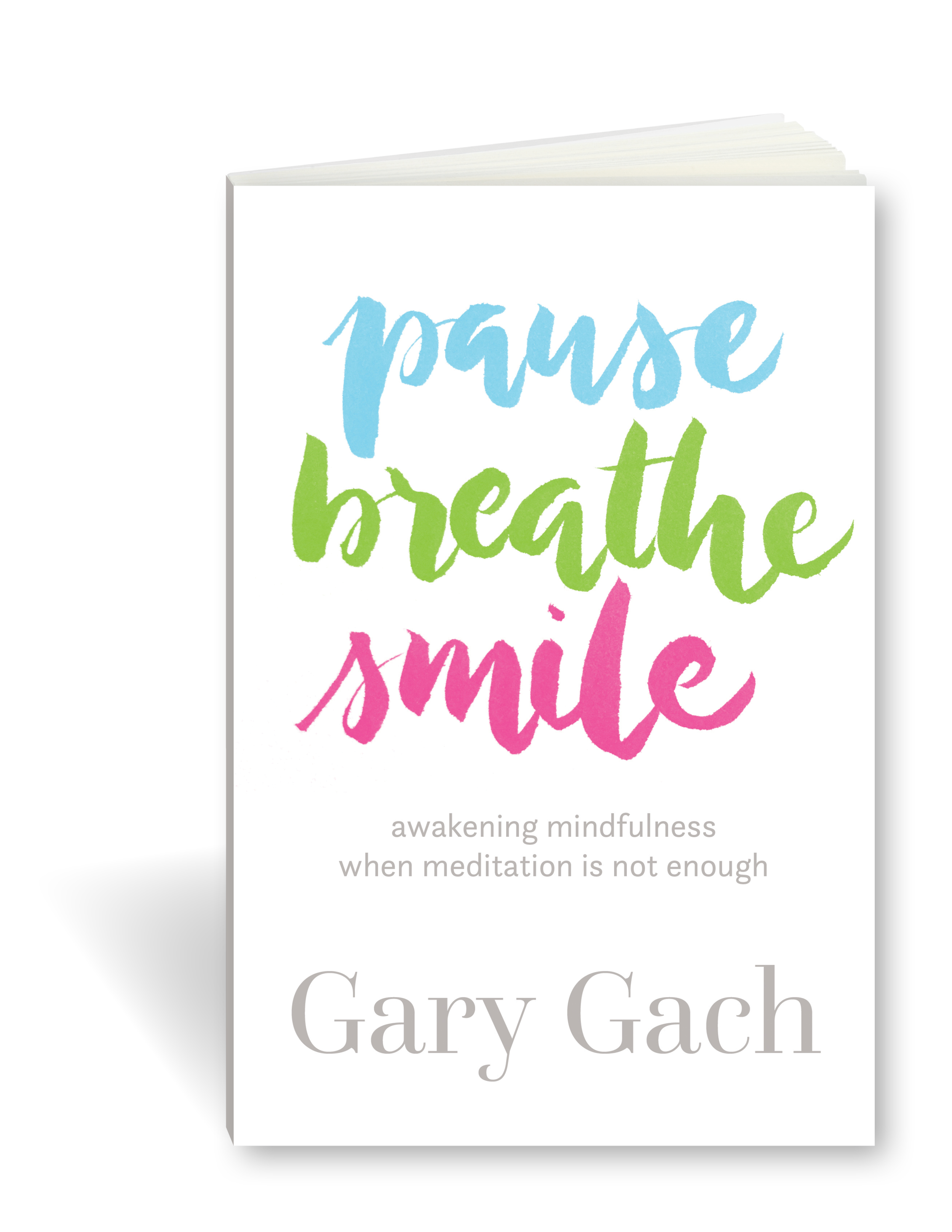 Pause-Breathe-Smile-3D-Cover.png