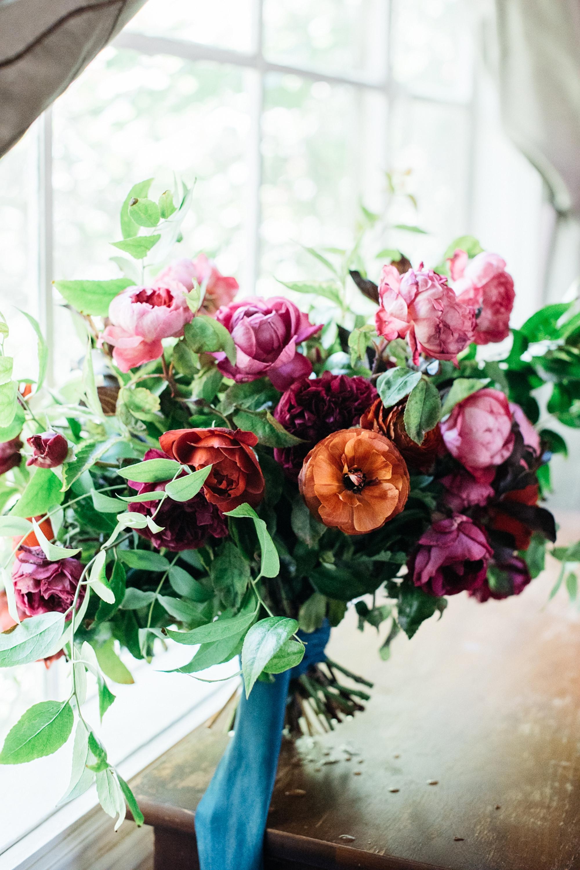 christina-cory-wedding002_WEB.jpg