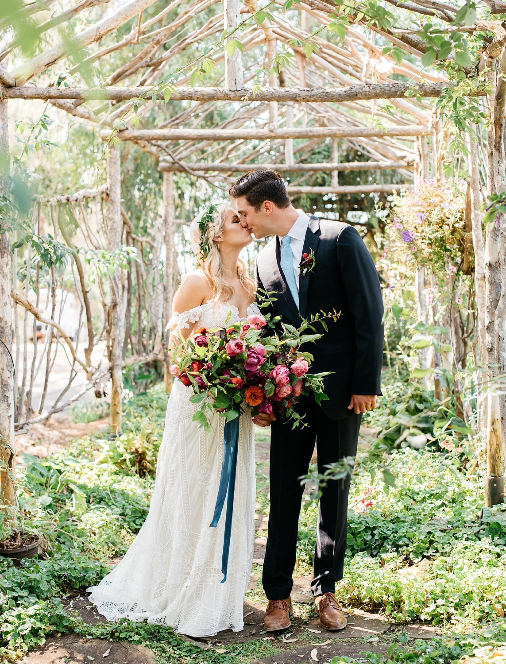 christina-cory-wedding001_WEB.jpg