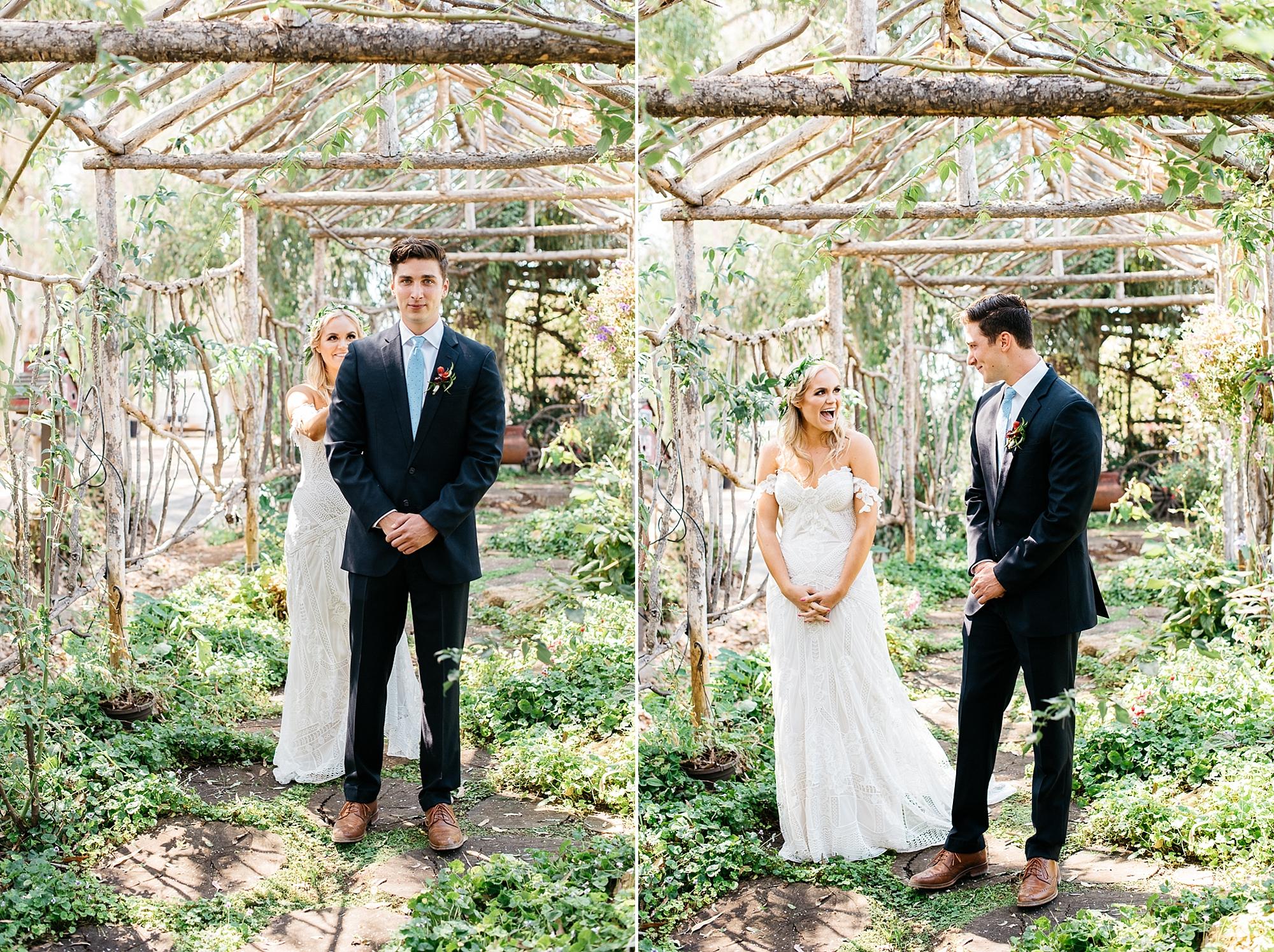 christina-cory-wedding003_WEB.jpg