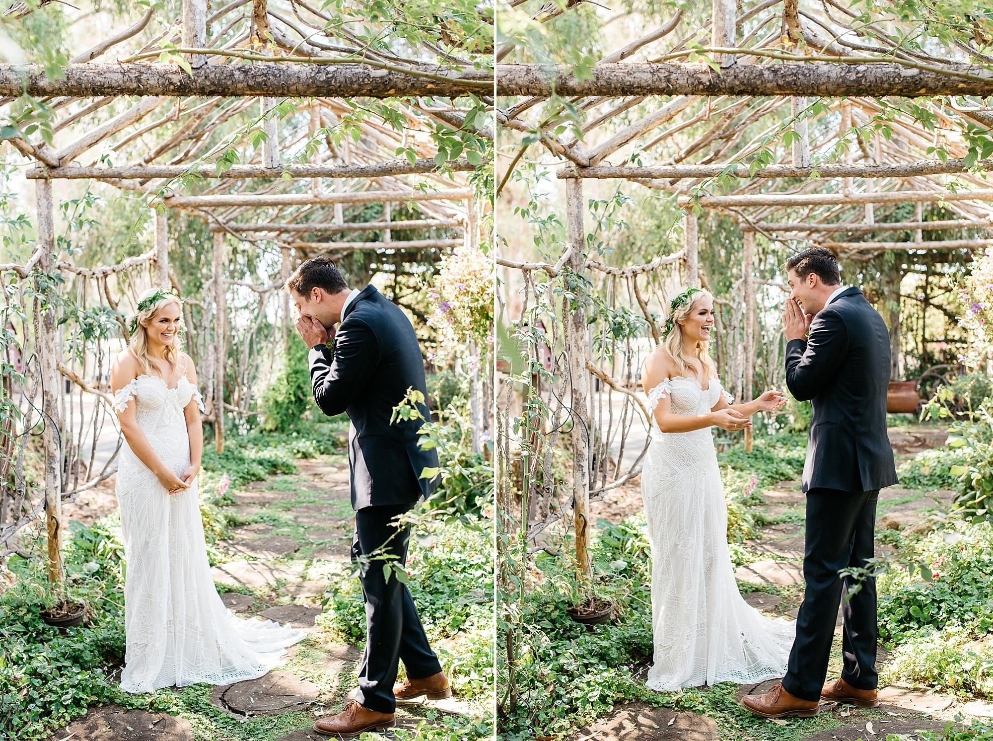 christina-cory-wedding005_WEB.jpg