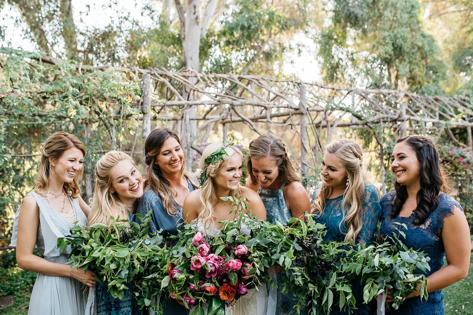 christina-cory-wedding010_WEB.jpg