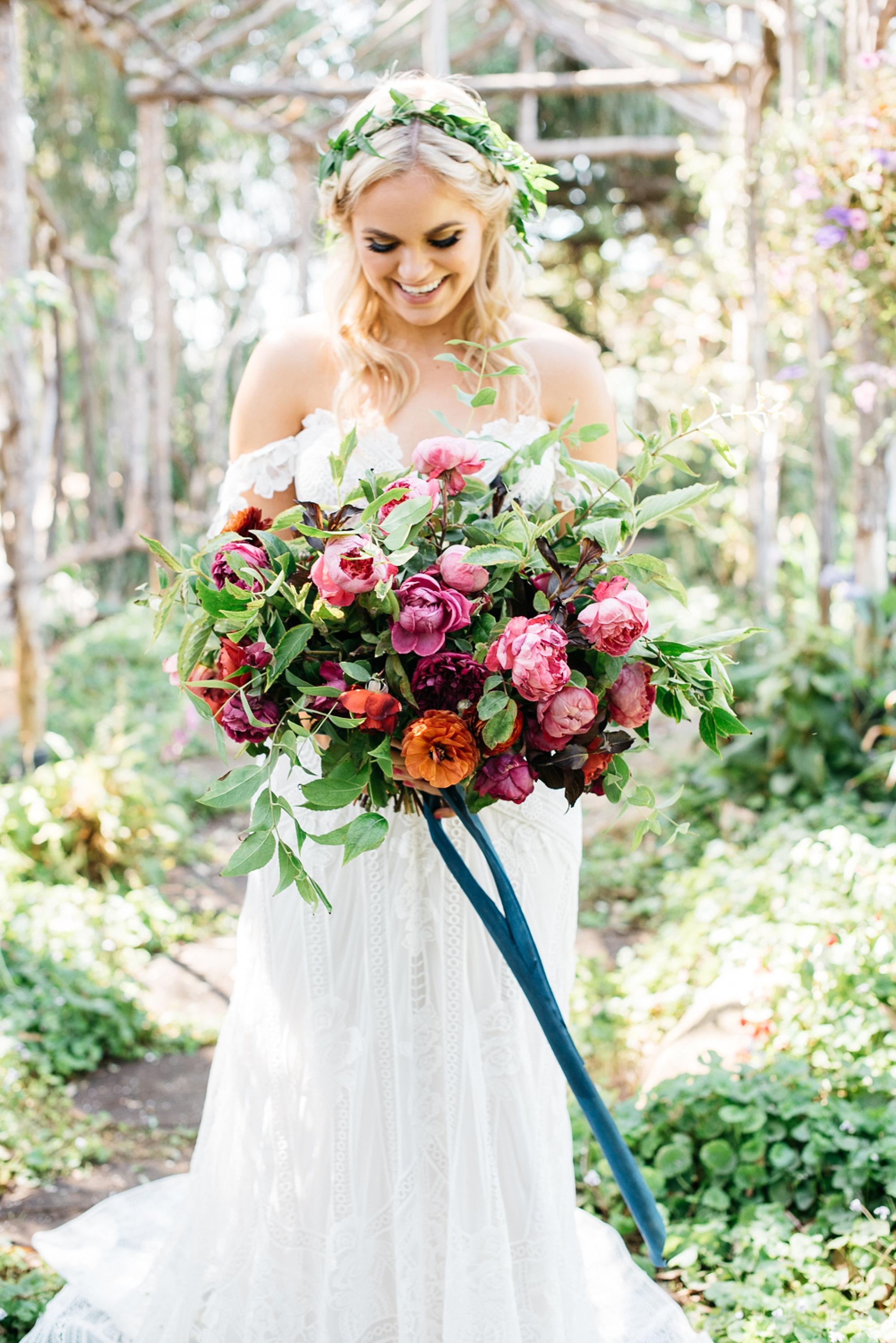 christina-cory-wedding009_WEB.jpg