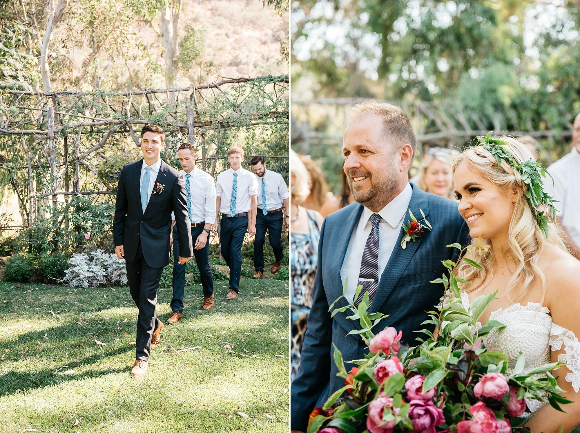 christina-cory-wedding017_WEB.jpg