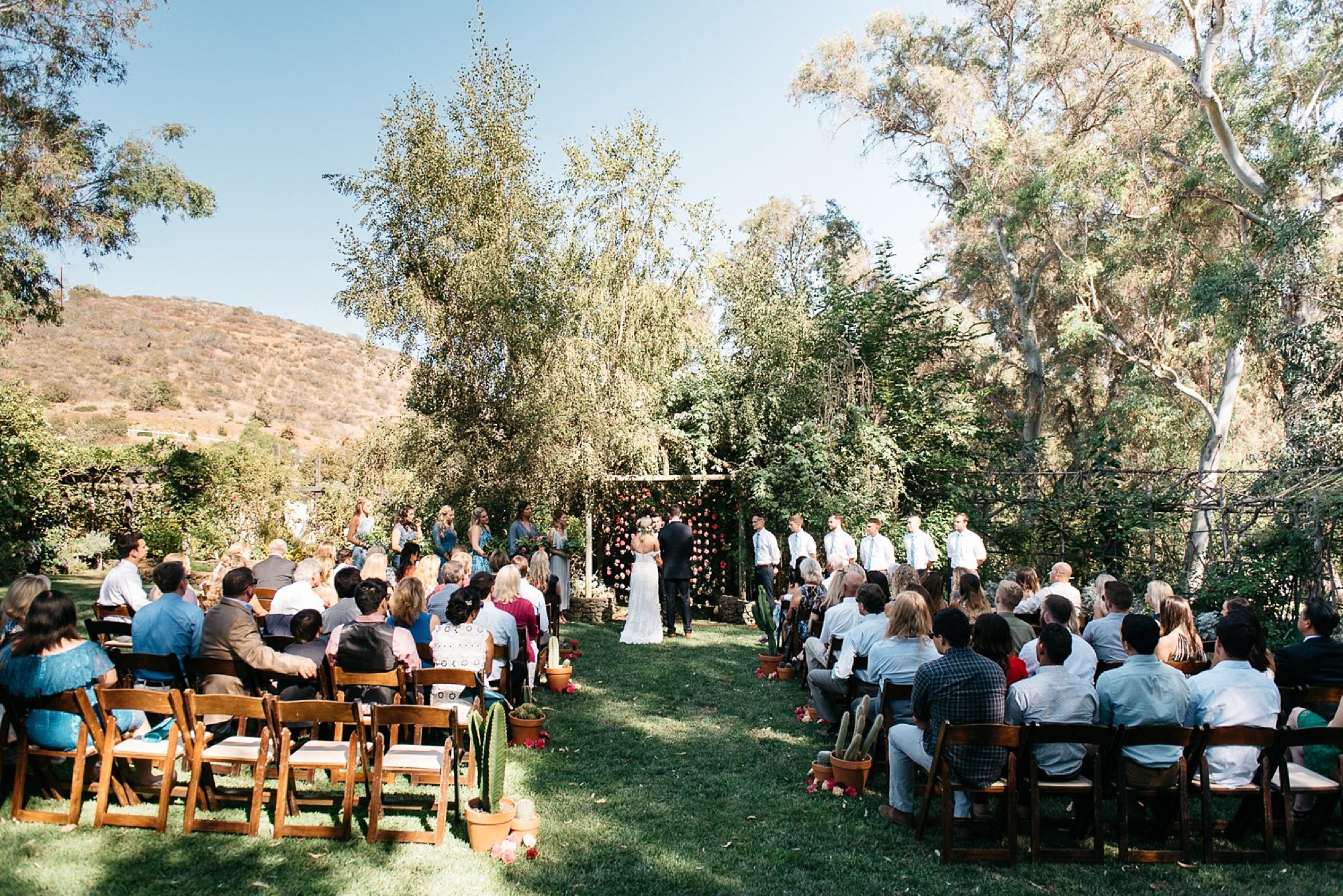 christina-cory-wedding019_WEB.jpg