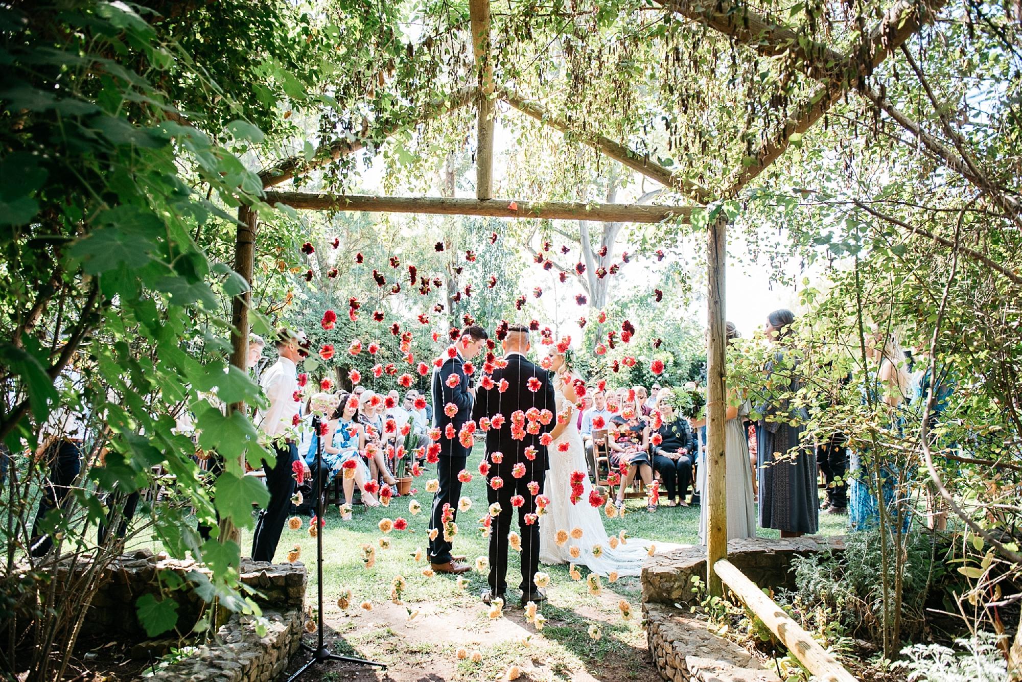 christina-cory-wedding020_WEB.jpg
