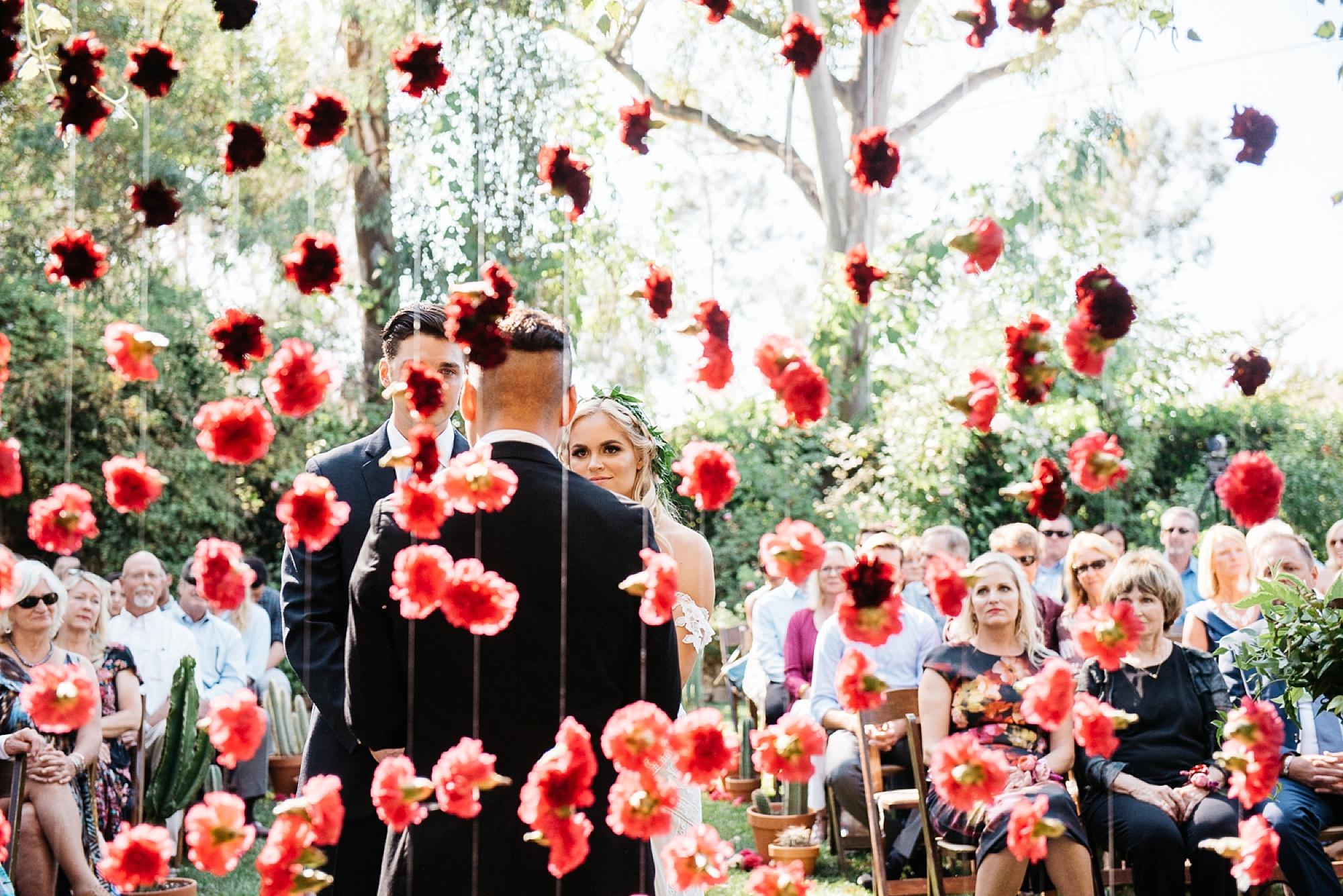 christina-cory-wedding022_WEB.jpg