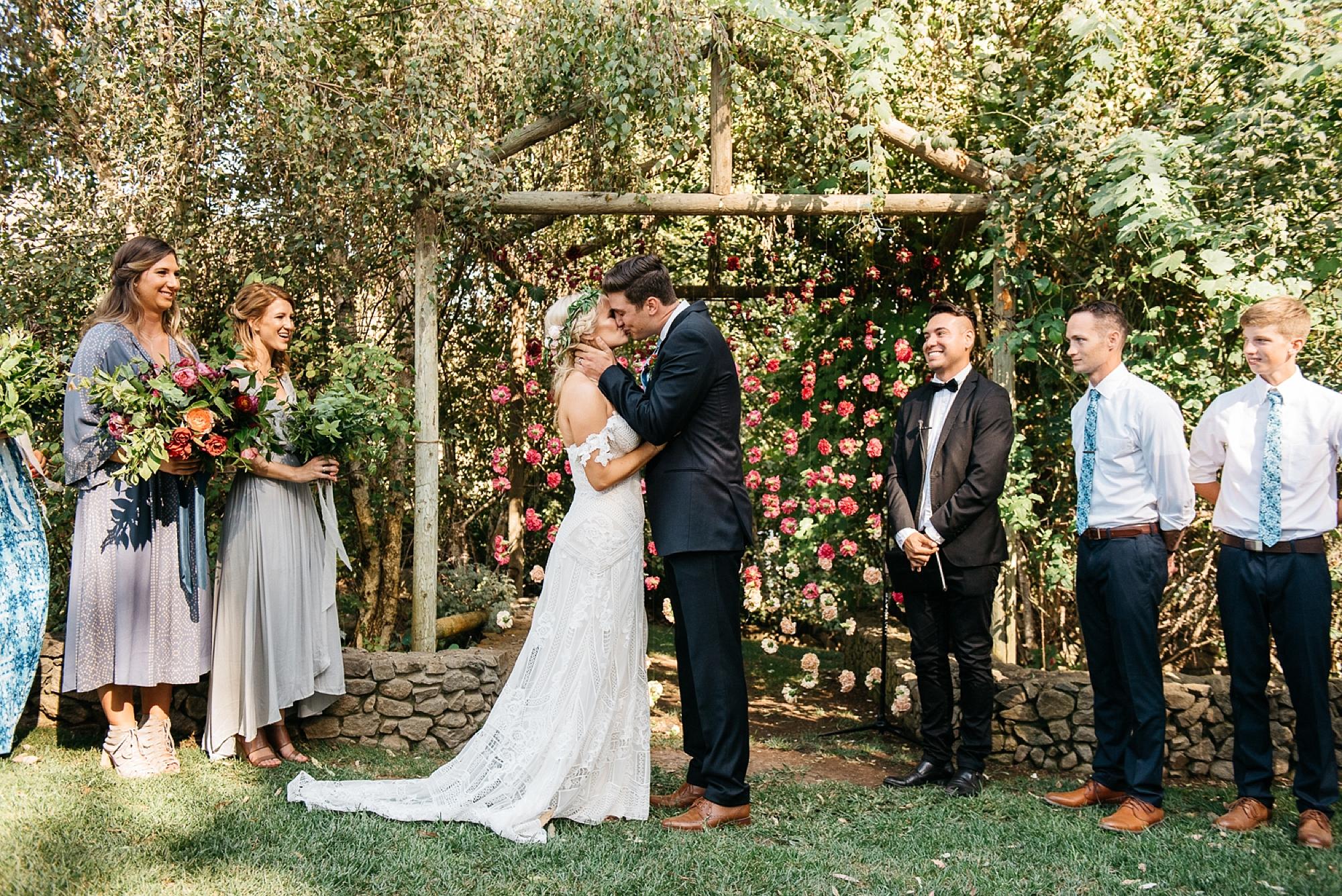 christina-cory-wedding023_WEB.jpg