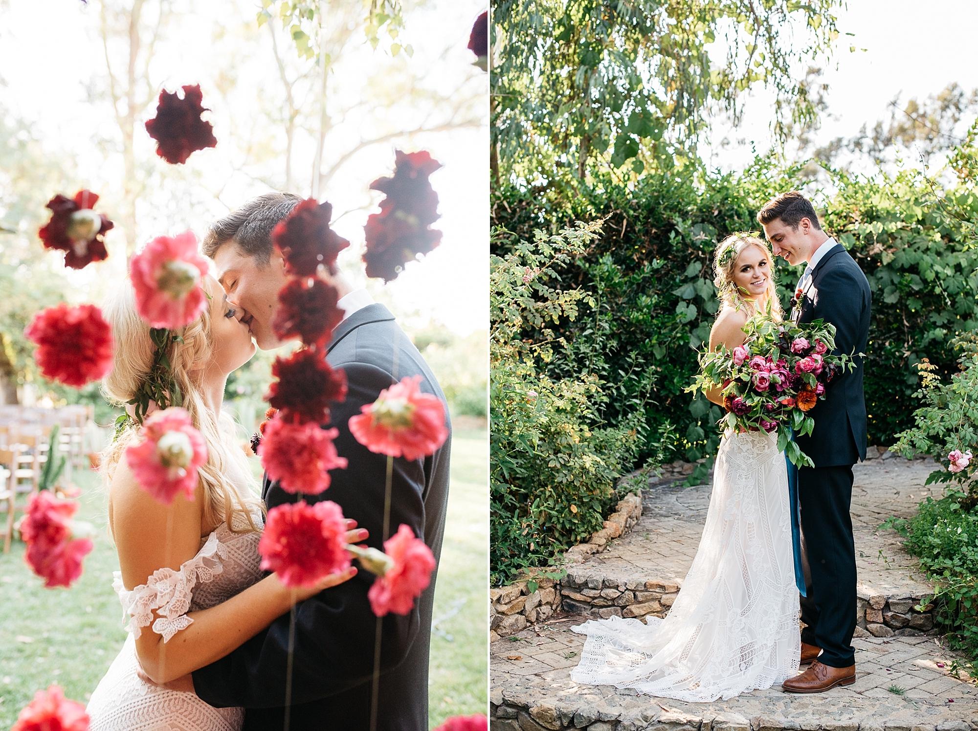 christina-cory-wedding028_WEB.jpg