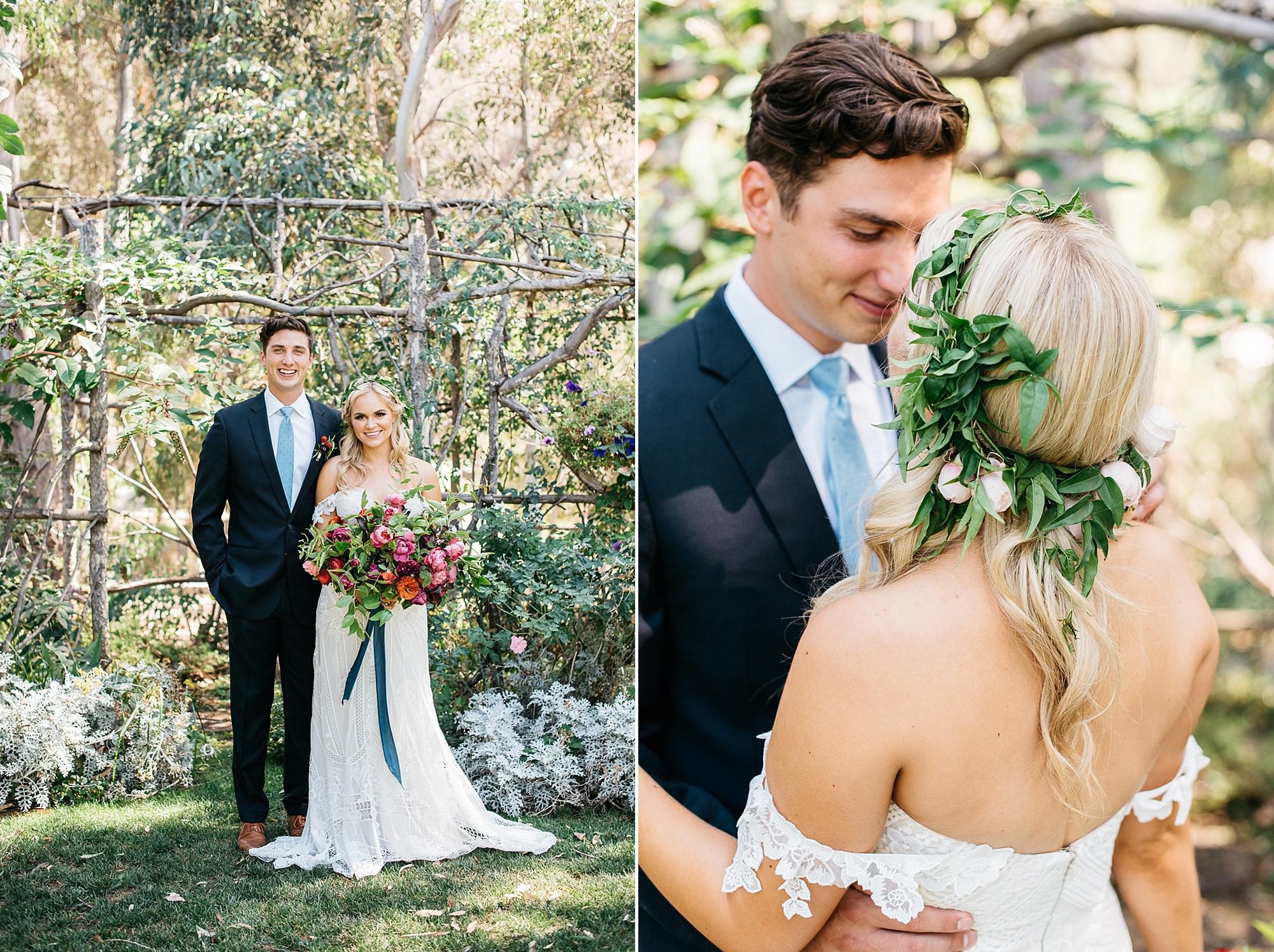 christina-cory-wedding031_WEB.jpg