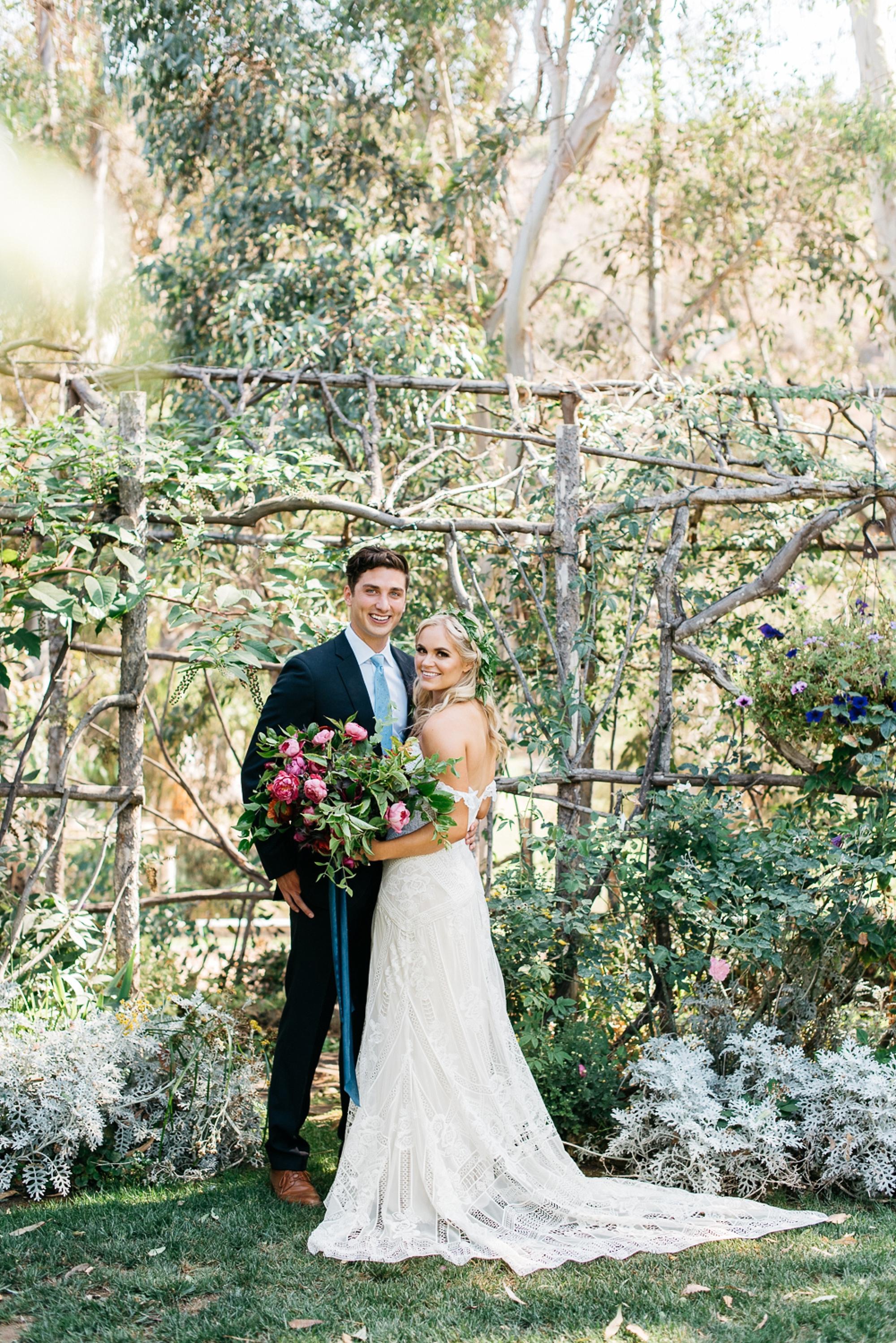 christina-cory-wedding033_WEB.jpg