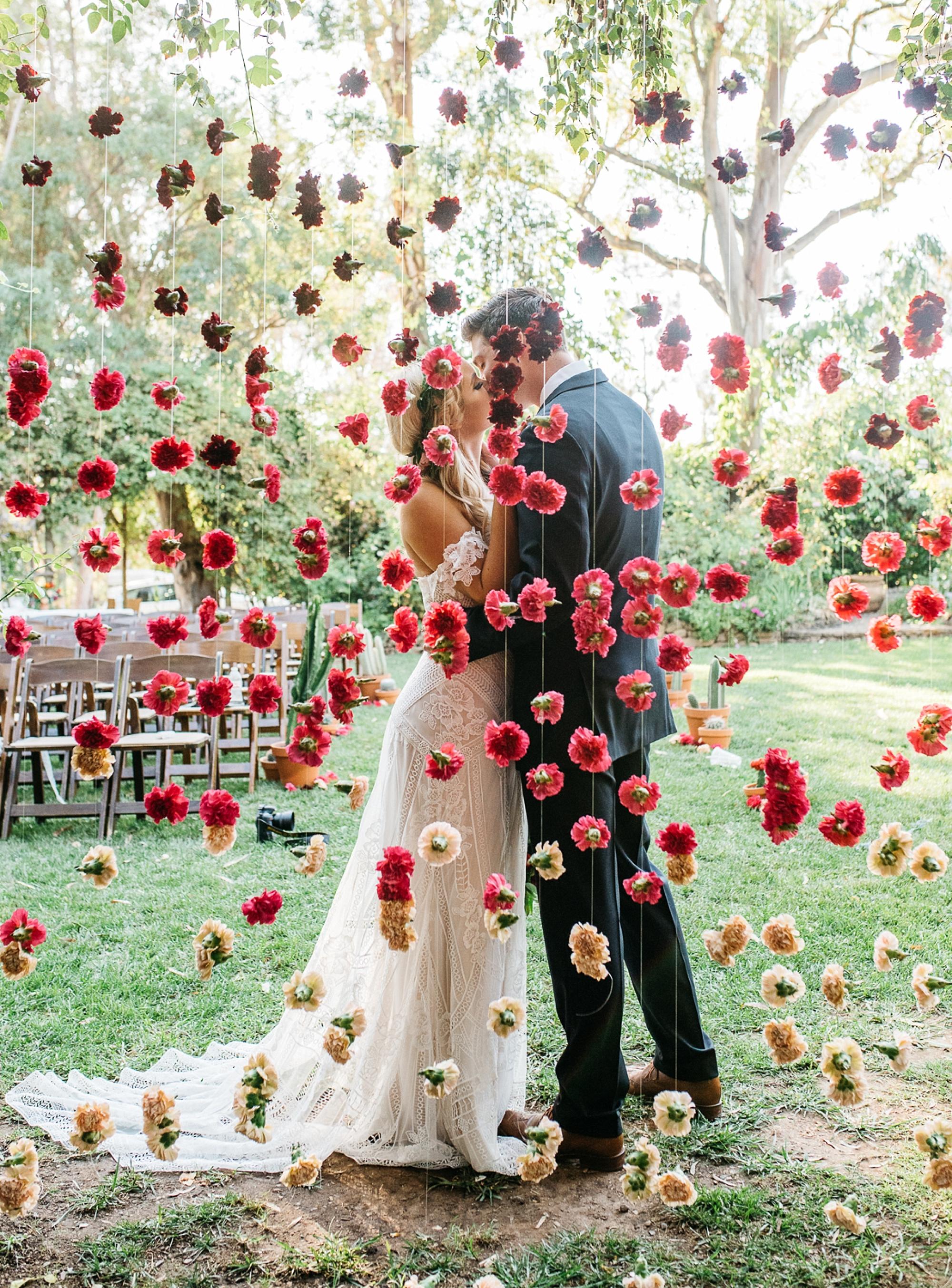 christina-cory-wedding034_WEB.jpg