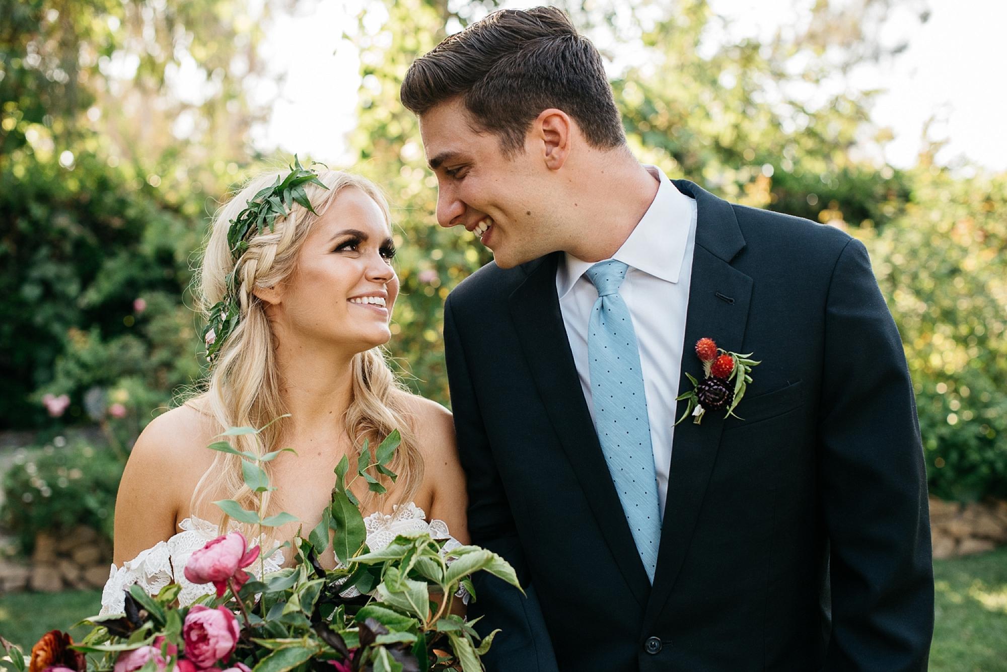 christina-cory-wedding035_WEB.jpg