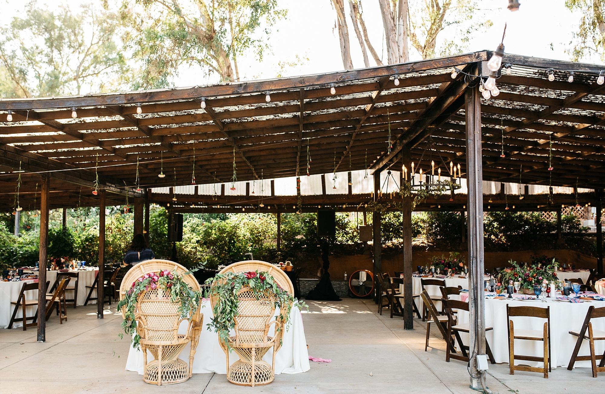 christina-cory-wedding036_WEB.jpg