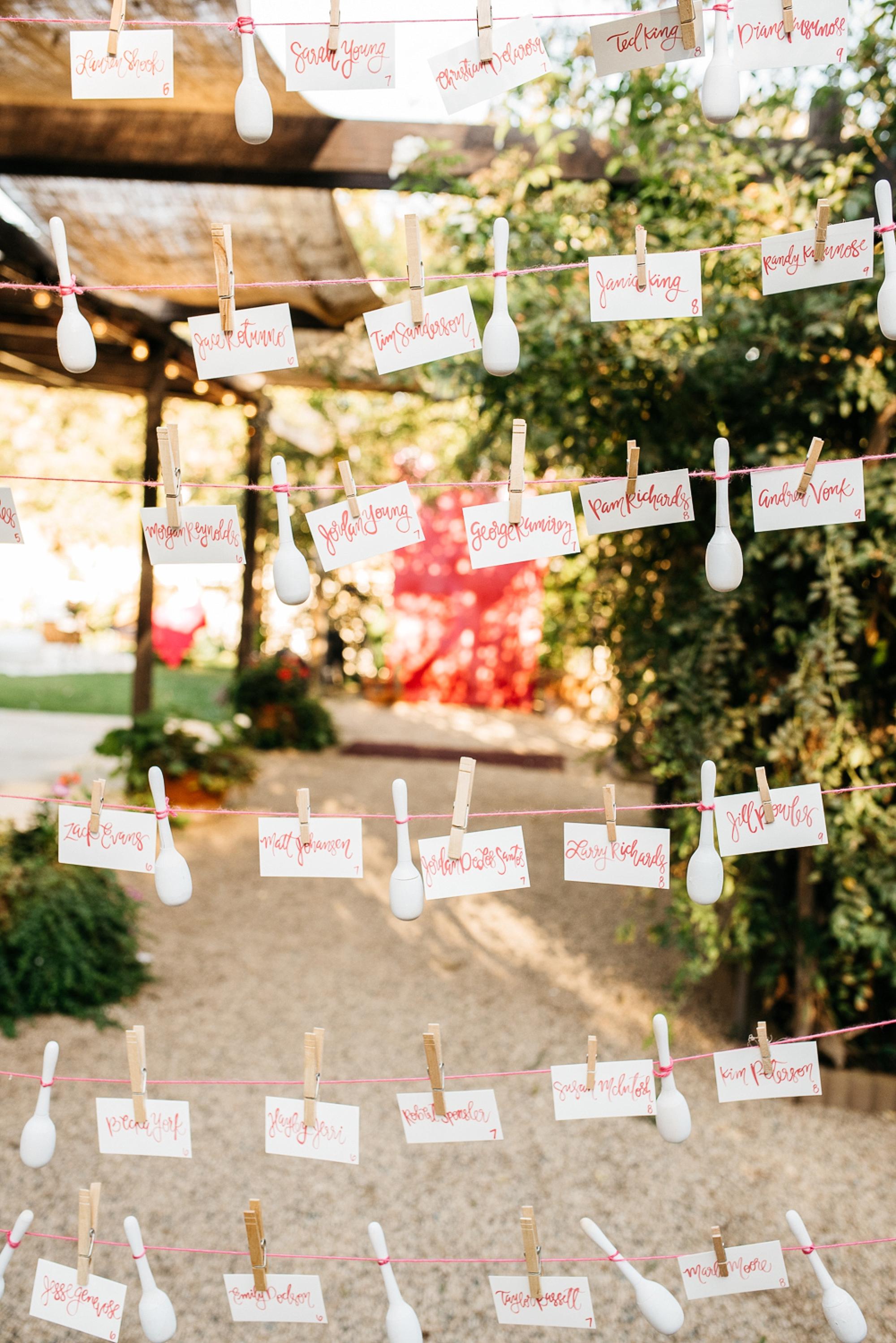 christina-cory-wedding037_WEB.jpg