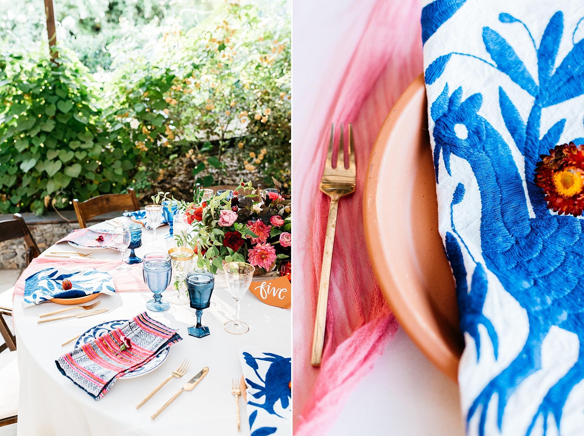 christina-cory-wedding039_WEB.jpg