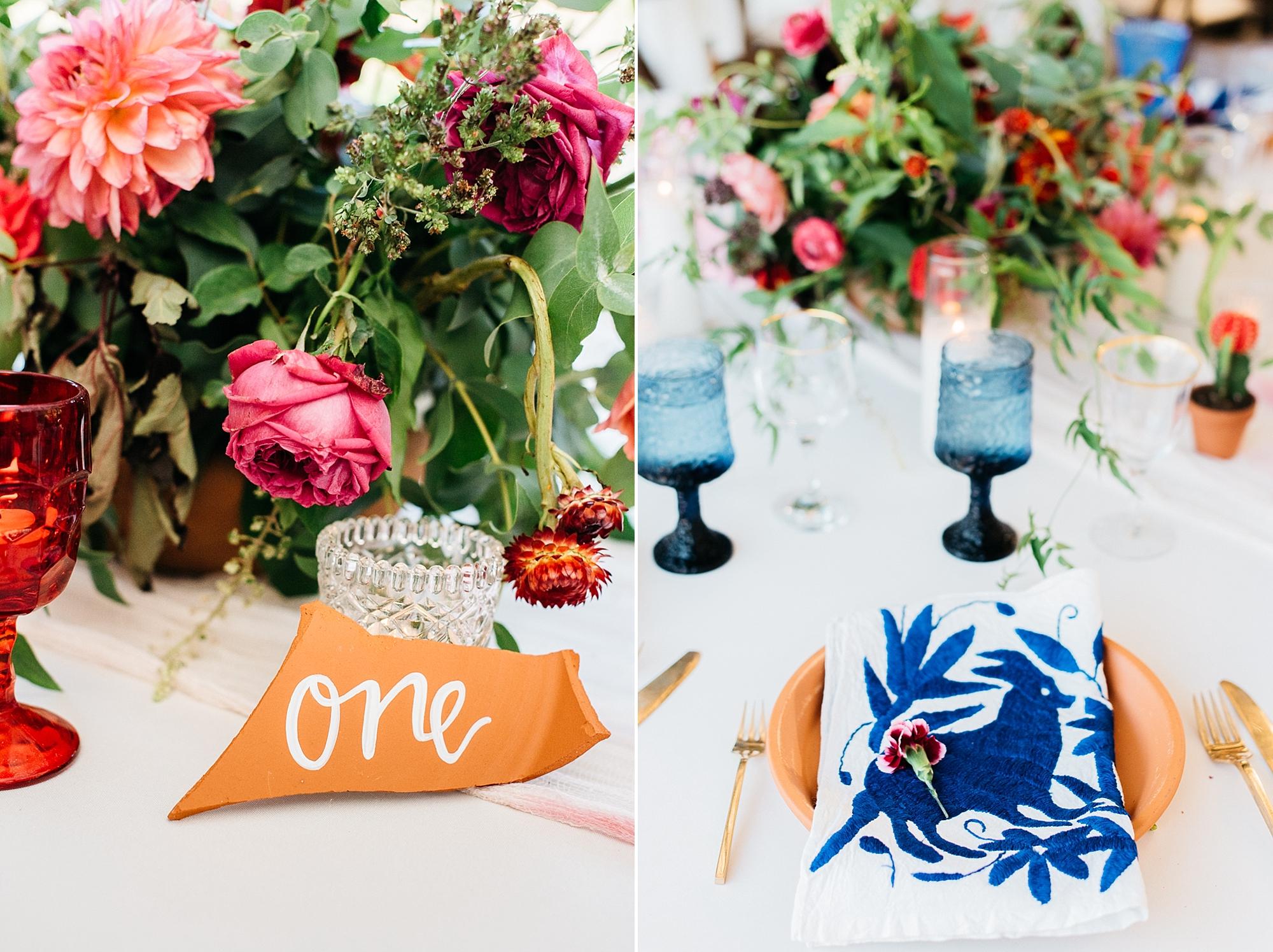 christina-cory-wedding045_WEB.jpg