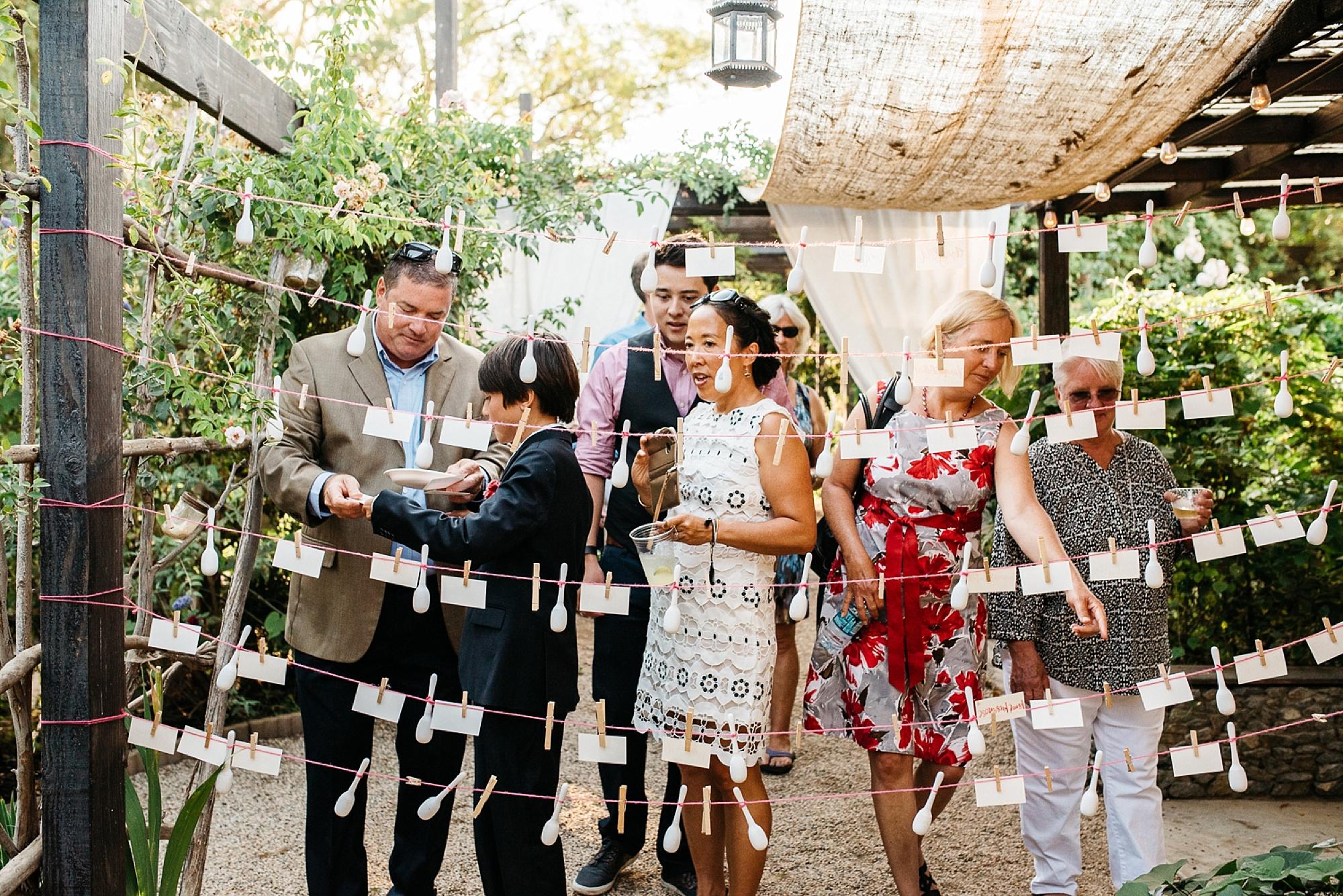 christina-cory-wedding049_WEB.jpg