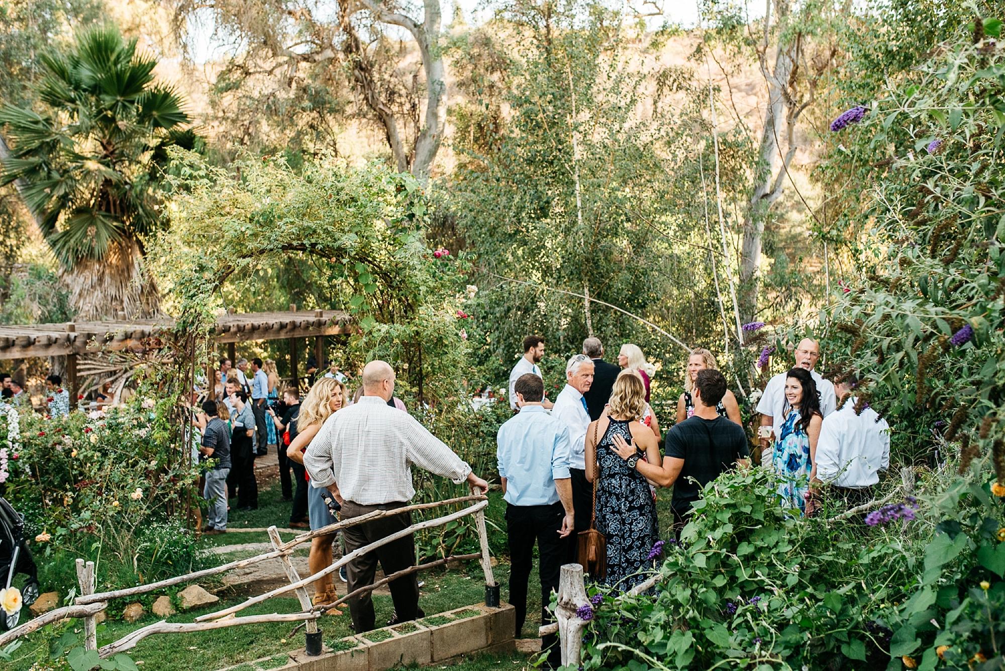 christina-cory-wedding050_WEB.jpg