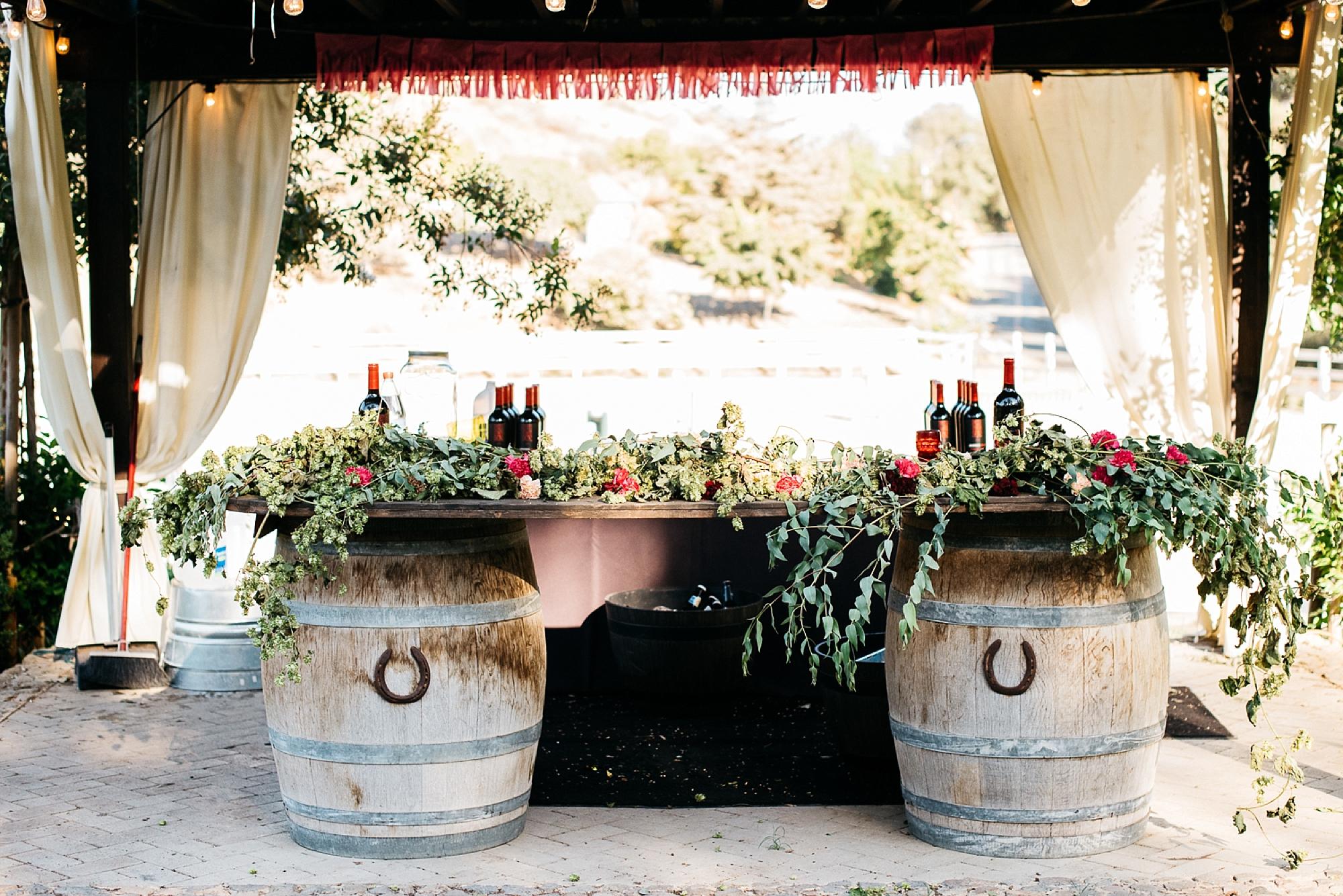christina-cory-wedding052_WEB.jpg