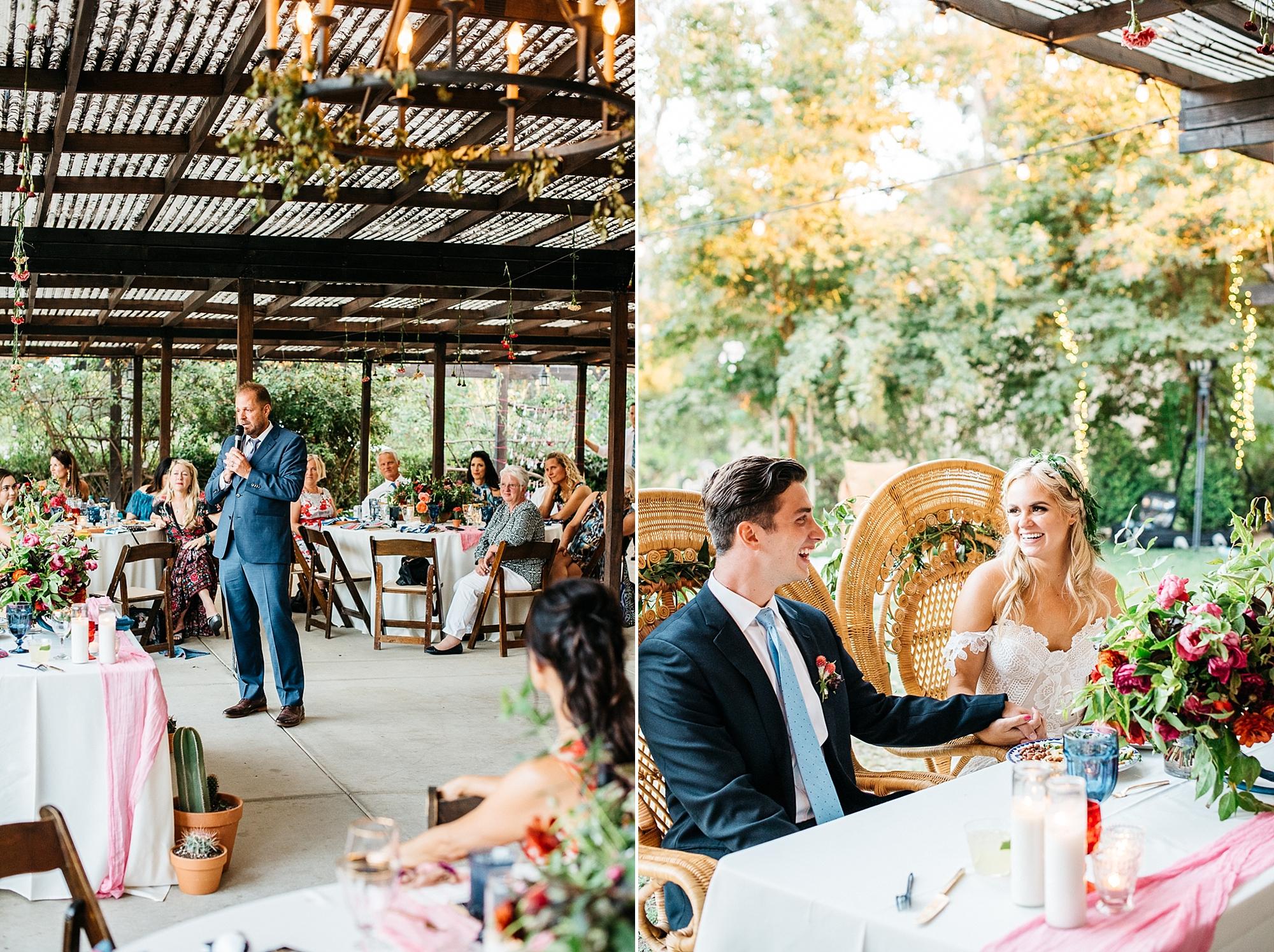 christina-cory-wedding057_WEB.jpg