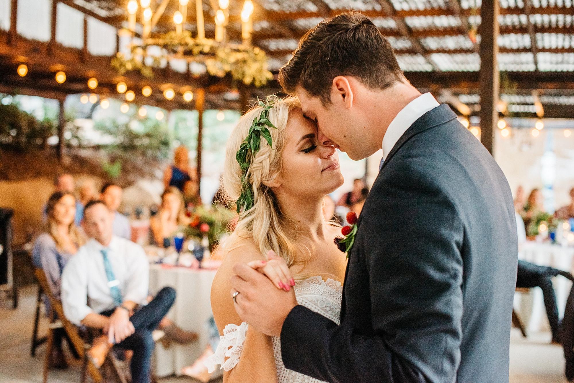 christina-cory-wedding060_WEB.jpg