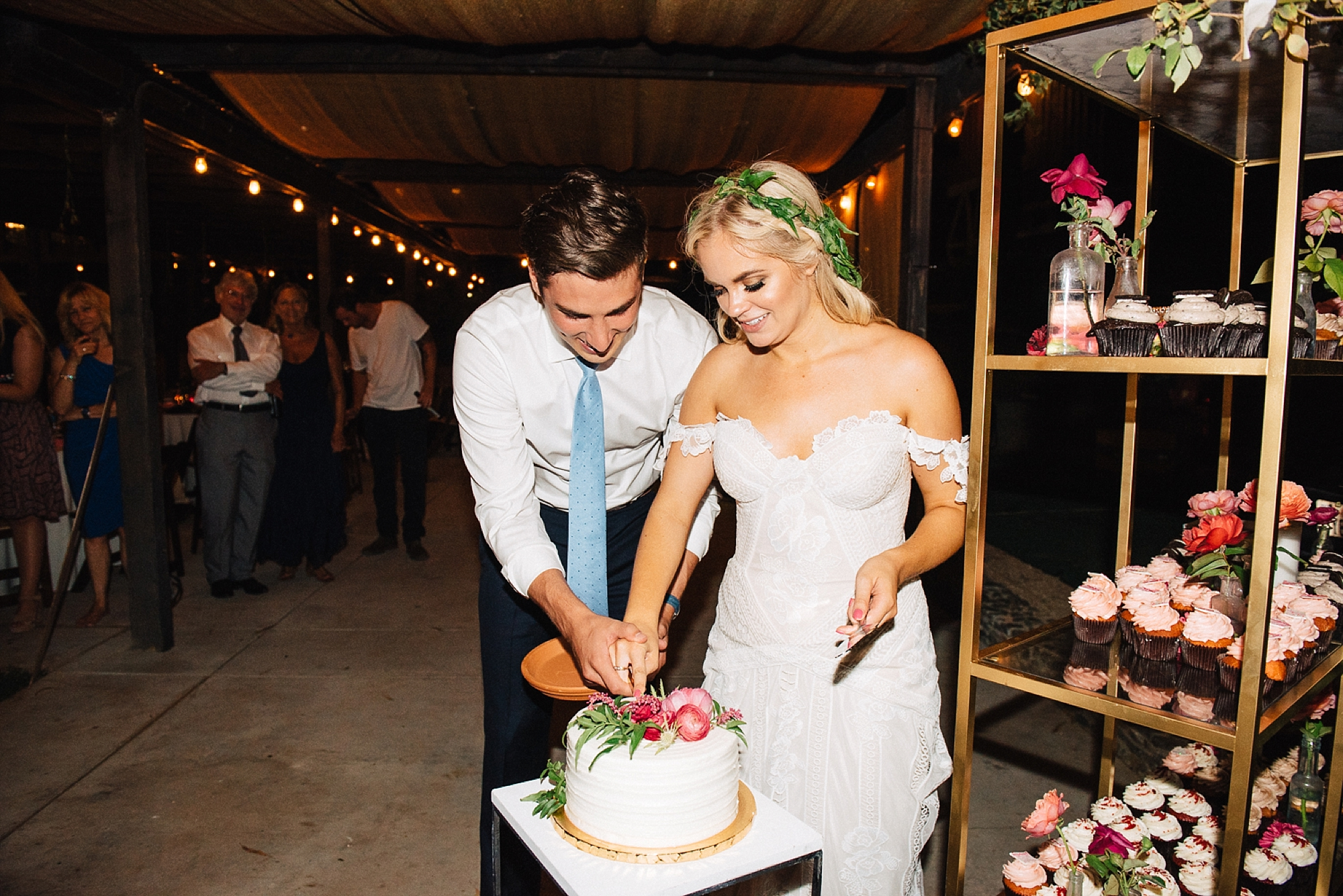 christina-cory-wedding063_WEB.jpg