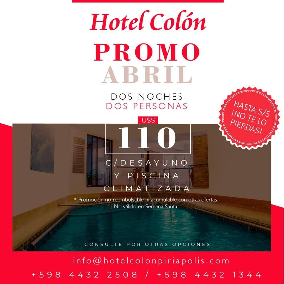 promo-hotel-colon.jpg