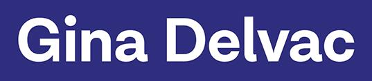 GD-Logo4-500px.jpg